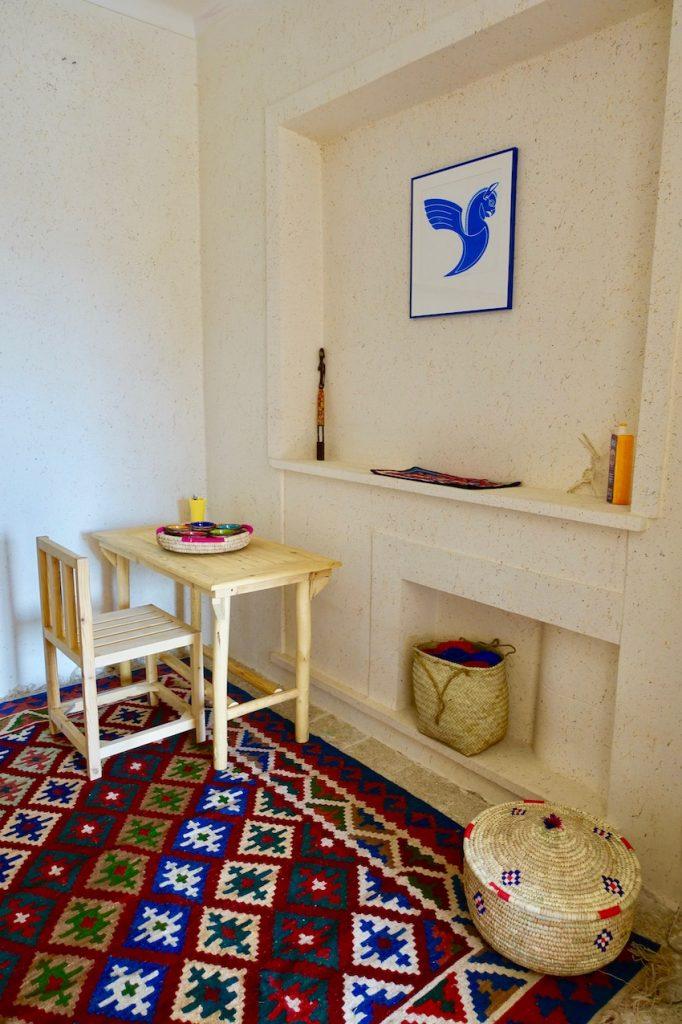 Samovar-House1_small-1-682×1024