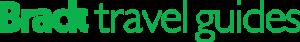 bradt-logo-300×42